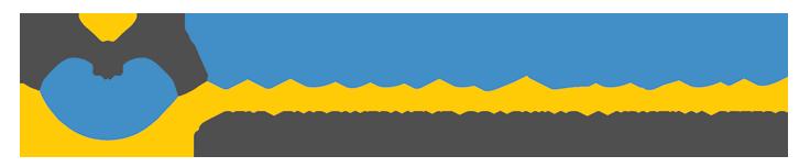 Logo Freieres Leben
