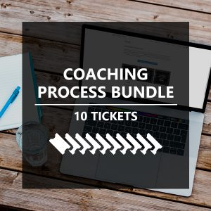 Process_Bundle