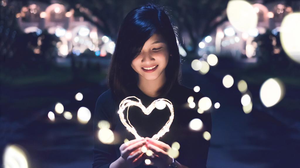 """11 essentielle Punkte über """"Empathen"""", die Du kennen solltest"""