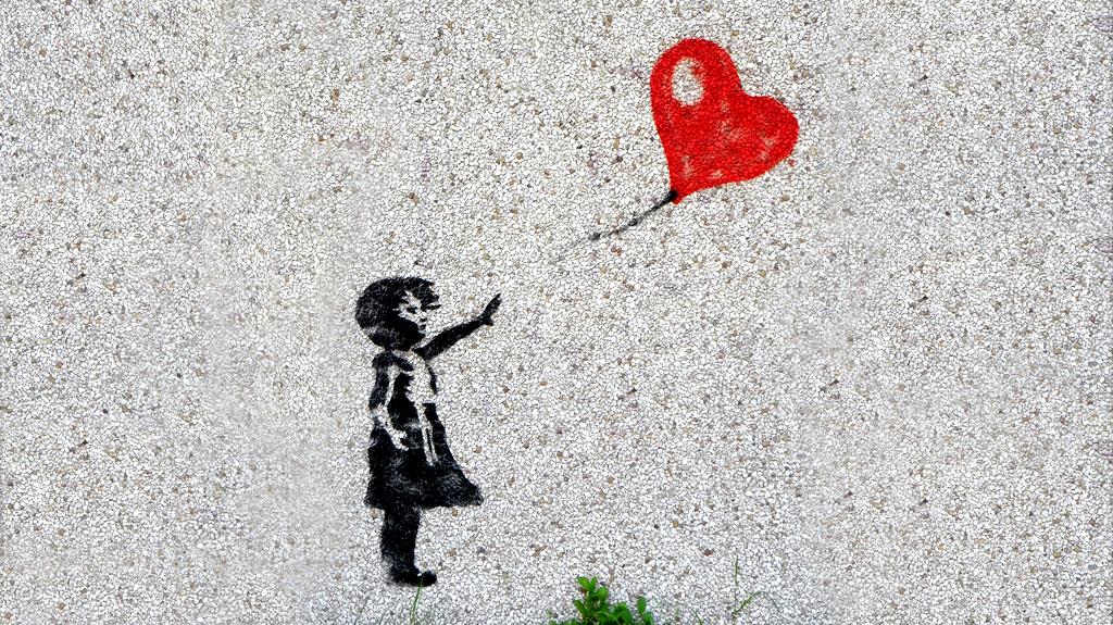 15 wertvolle Impulse für Empathen aus der empathisch-narzisstischen Beziehung