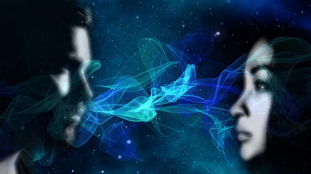 #1 Die Basis: Empathisch-narzisstischer Magnetismus – 8 gemeinsame Grundkonflikte